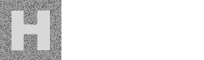 Holdfast Building Surveyors